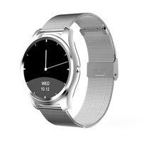Смарт-часы Z4 Bluetooth 4.0 mtk2502c IP67 Водонепроницаемый сердечного ритма Мониторы Спорт памяти 128 МБ + 64 МБ для Android iOS смартфон