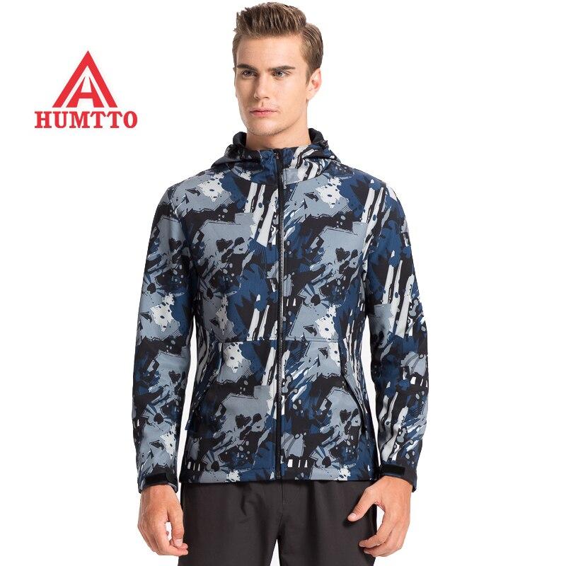 Nouveau Camouflage Veste En Plein Air Hommes Softshell Coupe-Vent Imperméable Femmes Sport D'hiver Camping Randonnée Vestes Manteau Chaud