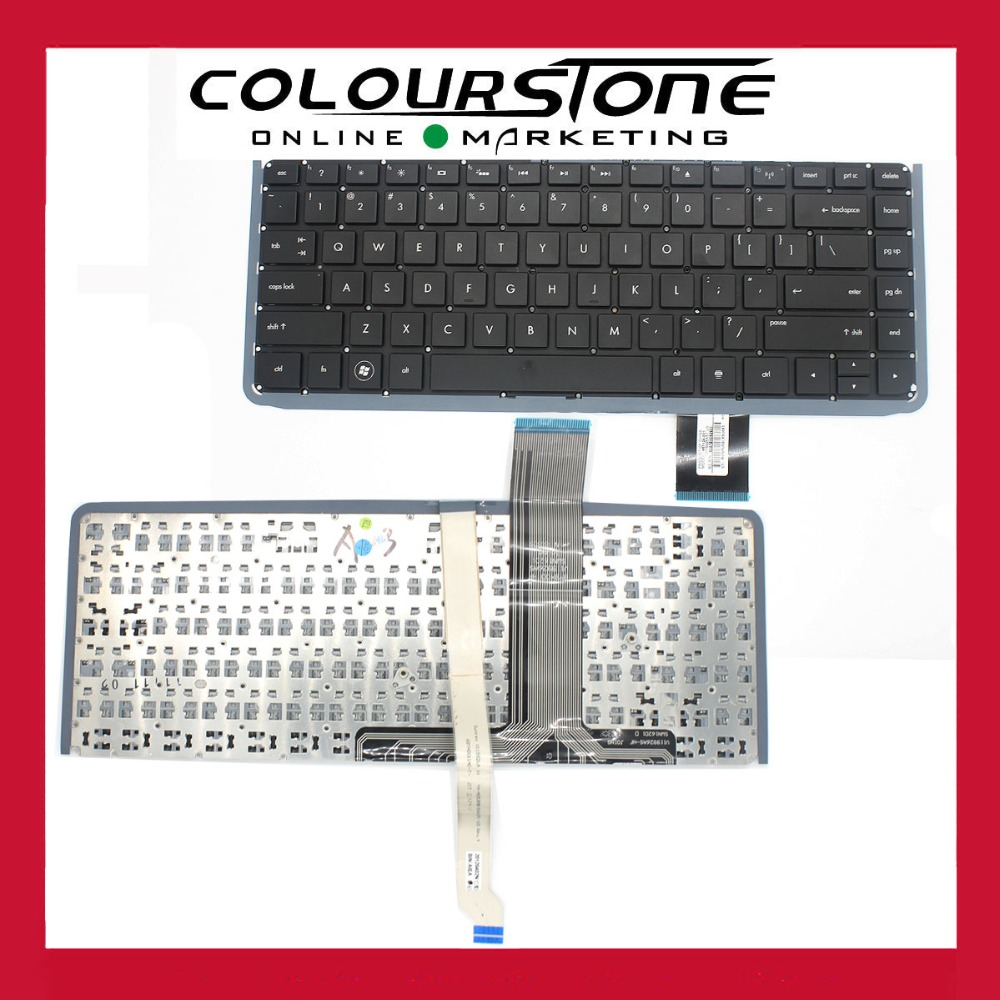Sunrex Laptop Backlit US Keyboard without frame For HP en-vy 15-3000 Series 6037B0062901 V119926AS1 1400mah camera battery for sony np bg1 np fg1 dsc h3 dsc w70 bc csge bc csgd w30
