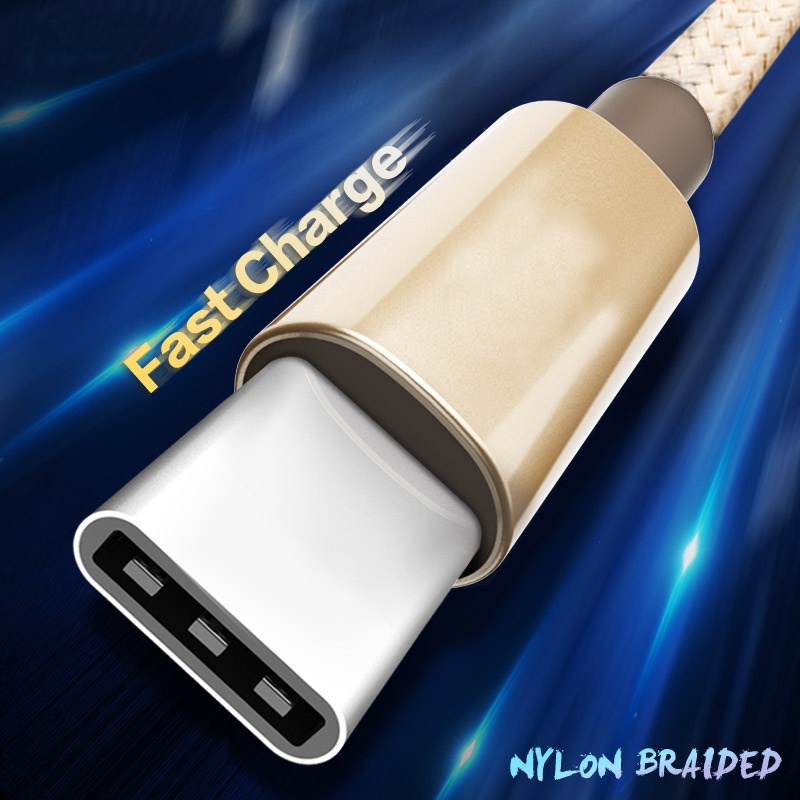 USB Power Adapter Charger Data Sync Cable Cord For Chuwi Vi8 Plus Tablet PC