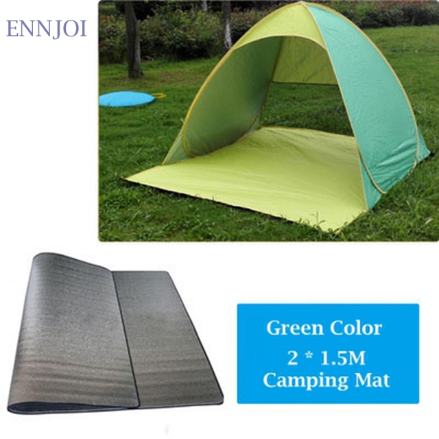 Quick Automic Opening Beach Sun Shelter Tent UV-protection C&ing Sun Shelter Automatic Foldable Sun  sc 1 st  AliExpress.com & Aliexpress.com : Buy Quick Automic Opening Beach Sun Shelter Tent ...