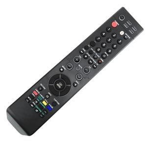 Image 3 - A distanza di Controllo Adatto per Samsung TV BN59 00624A T220HD T240HD T200HD T260HD Huayu