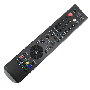 Image 3 - Remote Control Suitable for Samsung TV BN59 00624A T220HD T240HD T200HD T260HD Huayu