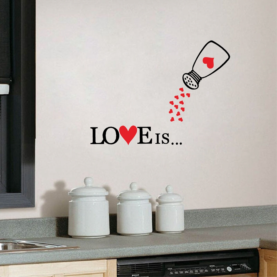 Decals For Kitchen Cabinets Popular Glass Cabinet Buy Cheap Glass Cabinet Lots From China