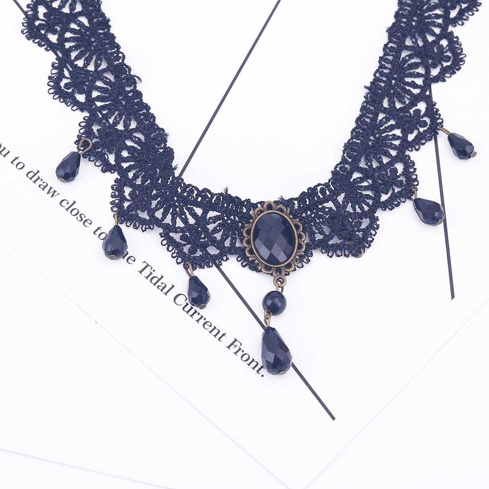 intage-drop-lace-choker-necklace-5
