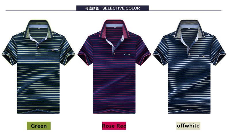 polo shirts (3)_