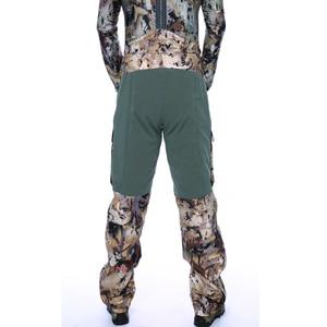 Image 2 - 2019 SITEX Khanka pant Waterfowl Marsh Same as SITKA Boreal pants