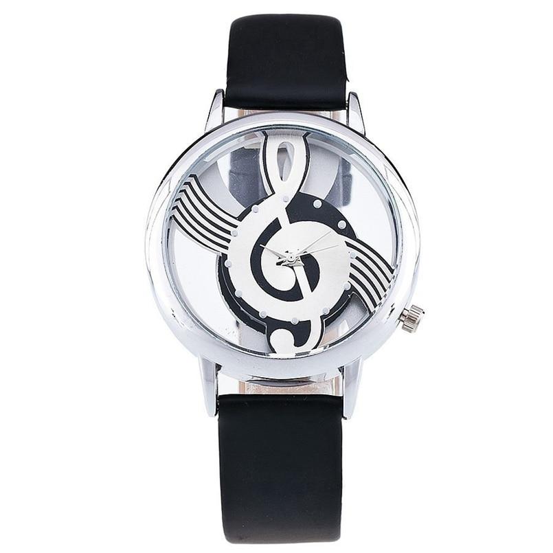 New Arrive Quartz Watch Women Watches Ladies Girls Famous Brand Wrist Watch Female Clock Montre Femme Relogio Feminino s25