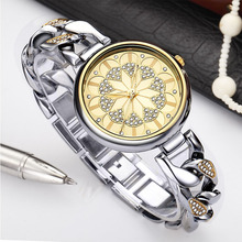 Vintage Women's Watch Casual Quartz Wristwatches Fashion Personality Elegant Women's Watches Free Shipping Sale