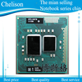 New i5-540M I5 540M SLBPG 2.53-3.06G/3M Chipset Processor