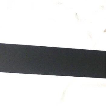 Yüksek Kaliteli serpantin kemer Sürücü V-nervürlü MAZDA 6 2.0 için 2007-2010year OEM LF4J-15-909 6PK2240 LF4J-15-909C