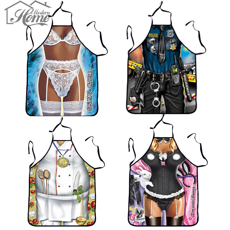 Designer Kitchen Aprons women apron designer promotion-shop for promotional women apron