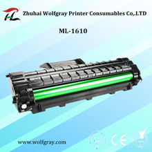 1PK Compatible toner cartridge for Samsung ML 1610 ml1610 for Samsung 1610 1615 2010 printer