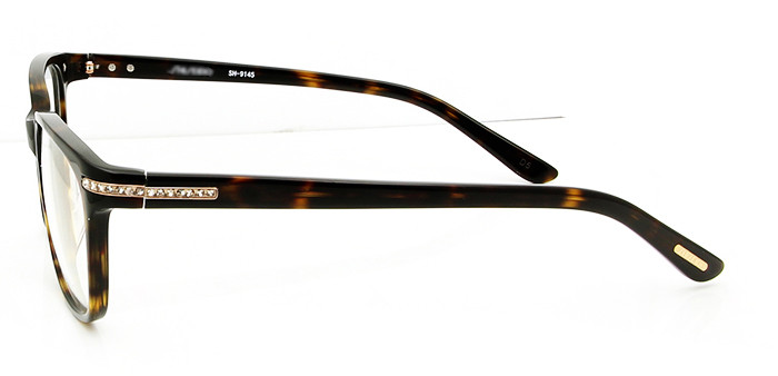 Women Glasses Frames  (11)