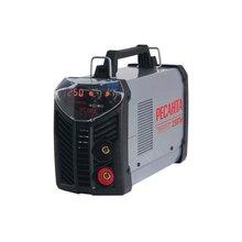 Аппарат сварочный инверторный РЕСАНТА САИ 250 ПН (Сварочный ток 10-250  Вт, макс.диаметр электрода 6 мм, продолжительность включения 70% 250A)