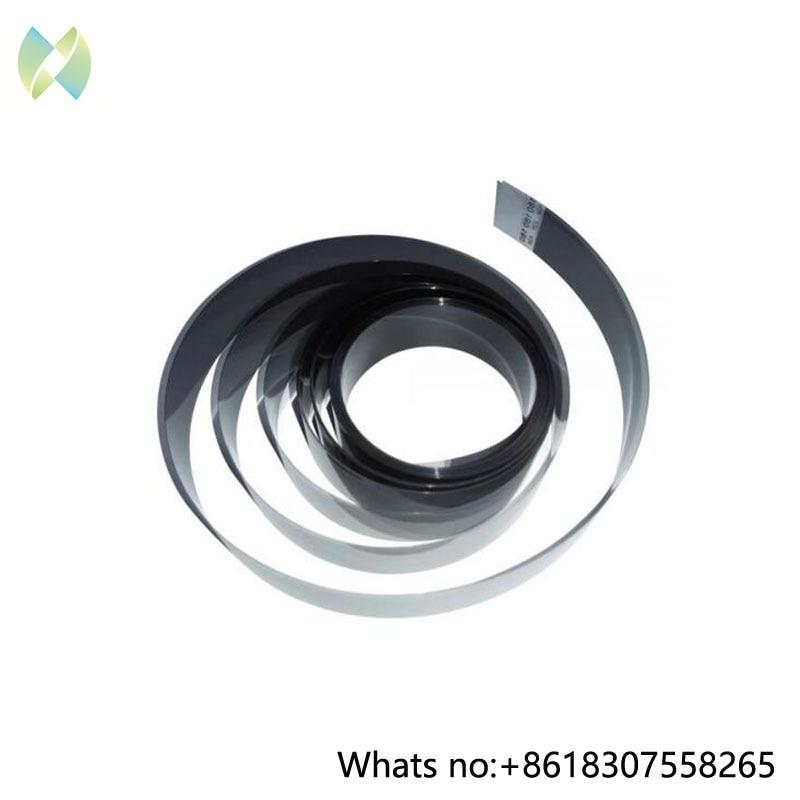 Mutoh Encoder Strip for RJ-8000 / VJ-1604---2180mm x 13mm 180DPI 180dpi encoder strip for wide format inkjet printers l5000mm x w15mm
