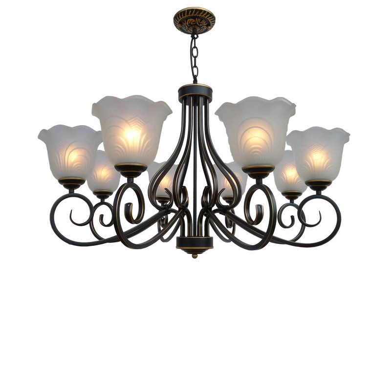 Multiple Chandelier European style living room lamp dining room lamp floor lamp bedroom lighting simple modern lamp D8-61 a1 master bedroom living room lamp crystal pendant lights dining room lamp european style dual use fashion pendant lamps