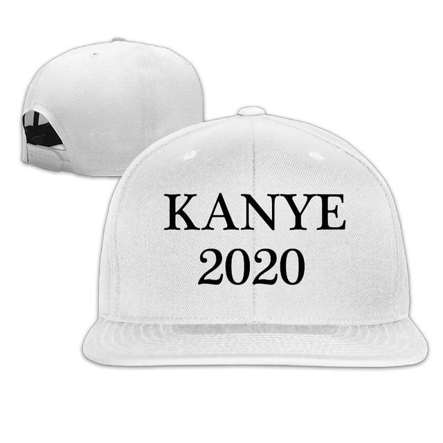 3f225c2b2c Tumblr Cap Snapback Hat Dad Hats KANYE 2020 Bone Feminino Tumblr Trucker  Hipster Alien Quote Cap Gorras Hip Hop Unisex