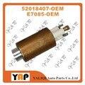 Топливный насос для fitjeep Wrangler 2.5L 52018407 E7085 1994-1998