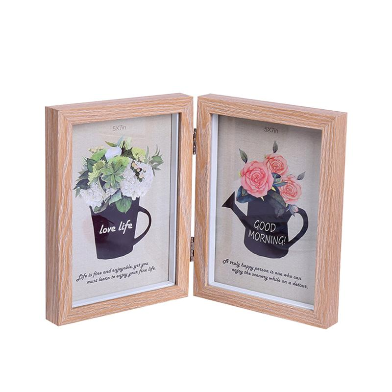 Buy 6x8 picture frame and get free shipping on AliExpress.com