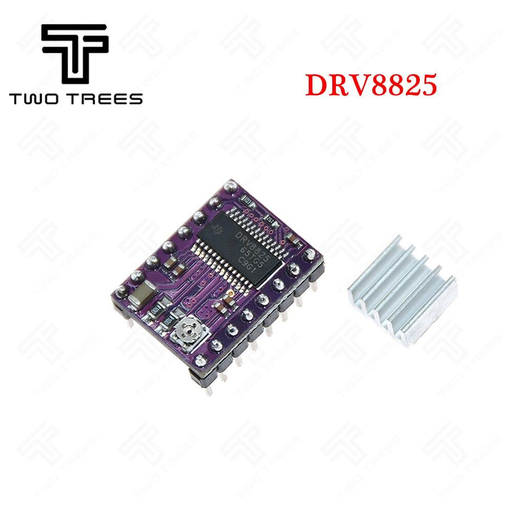 DSC_5833