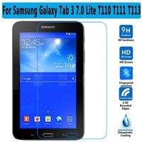 https://ae01.alicdn.com/kf/HTB1nl7YiwnH8KJjSspcq6z3QFXae/Premium-Samsung-Galaxy-Tab-3-Lite-7-0-T110.jpg