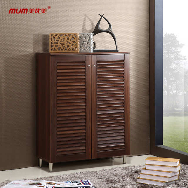 Luxury Shoe Rack Home Fashion Shoe Cabinet Living Room Furniture Shoe Racks