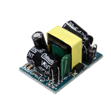 AC-DC Switching Power Supply 110V/220V to 3.3V 700mA Buck Converter Regulated
