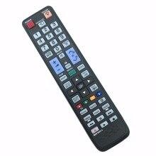 Télécommande adaptée aux AA59 00445A tv samsung AA5900445A AA5900445 UA55D6600WM, UA60D6600VM