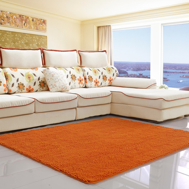 Washable Area Rugs Living Room: Popular Rug Machine Washable-Buy Cheap Rug Machine