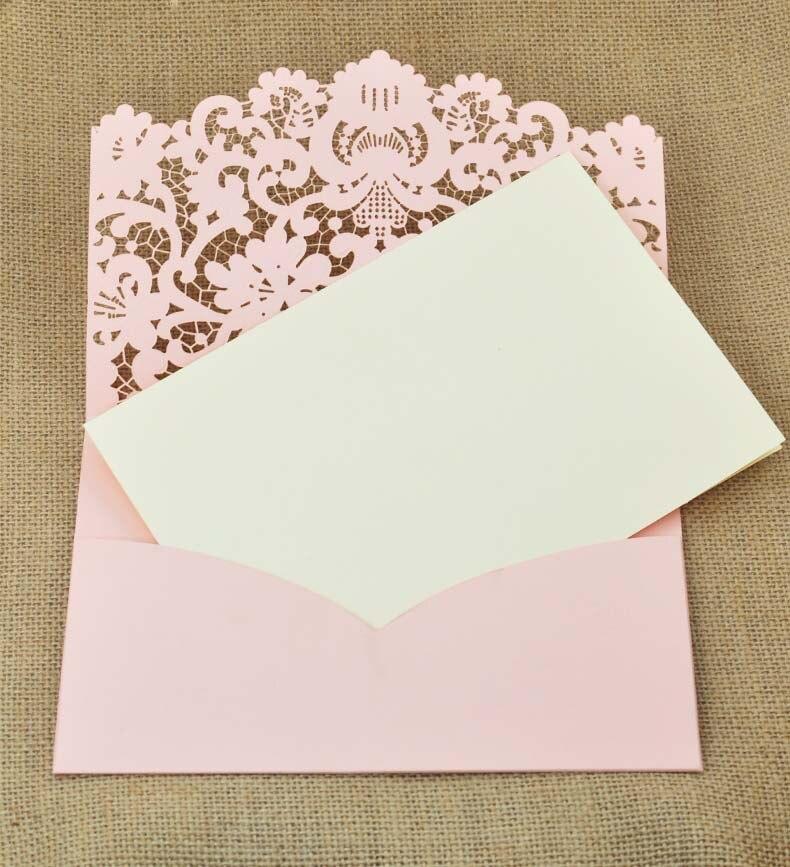 envelope insert elita aisushi co