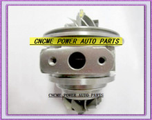 TURBO CHRA Cartridge Core 49135-08800 TF035 49135-02652 MR968080 For Mitsubishi Pajero III L200 W200 Shogun 2001- 4D56 2.5L TDI