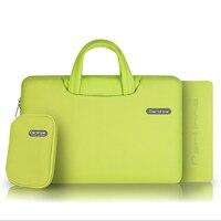 Fashion Bag Case For Jumper EZbook 3 Pro Mallette 13 3 Tablet Pc For Jumper EZbook