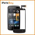 IPartsBuy для Htc Desire 500/506e Touch Экрана Запасные Части