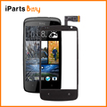 iPartsBuy for HTC Desire 500 / 506e Touch Screen Replacement Part