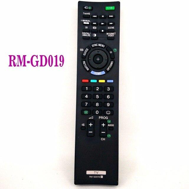 lg 60lb5610 60lb5610 sc led tv service manual