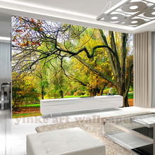 Buy wall murals canada and get free shipping on AliExpresscom