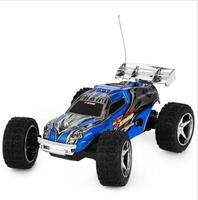 NO 2019 Super High Speed RC Car With Flashing Light
