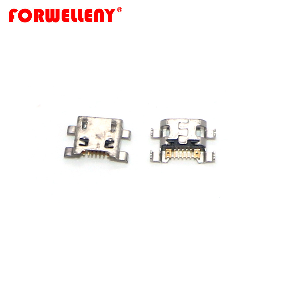 For LG G4 USB Charging Port Connector Plug micro Jack Socket Dock Repair Part H810 H811 H812 H815 H818 VS986 LS991 image