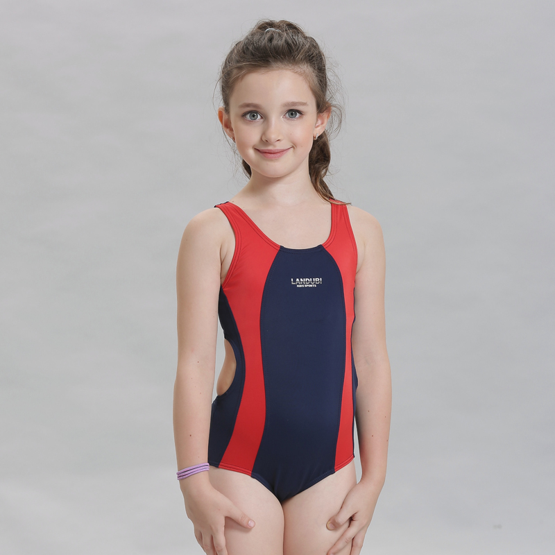 Swimwear For Girls Age 14   www.imgkid.com - The Image Kid ...