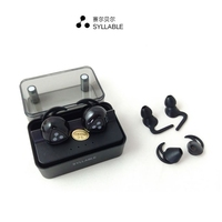 Syllable D900MINI Wireless Bluetooth Earphones In Ear Design Sweatproof With Mic Bluetooth Devices With Intelligent Charging