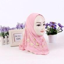 11 color muslim head coverings tube scarf hijab hat islamic wedding hijab caps turkish fashion free shipping