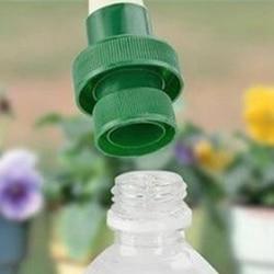 4 sztuk/zestaw rośliny doniczkowe ceramika Lazy podlewanie urządzenia automatyczne wyciek wody do nawadniania ogrodu zestaw do podlewania|Zestawy do podlewania|   -