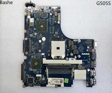 Для lenovo G505S Материнская плата ноутбука LA-A091P полный тесты Бесплатная доставка