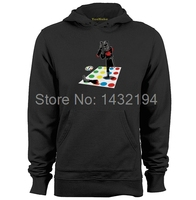 Monty Python Twister Knights Of Ni Holy Grail Mens Womens Hoodies Sweatshirts