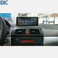 Android System Player Car Styling Dual System 10 25 Mirror Link GPS Video Auto Media Navigation