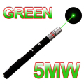 1PCS Powerful Green/Red /Blue Laser Pointer Pen Beam Light 5mW Professional High Power Laser Hot Selling Beam Light Caneta