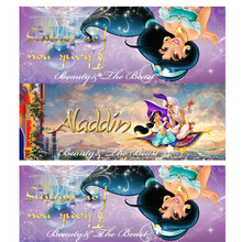 Buy Princess Jasmine Party Supplies And Get Free Shipping On