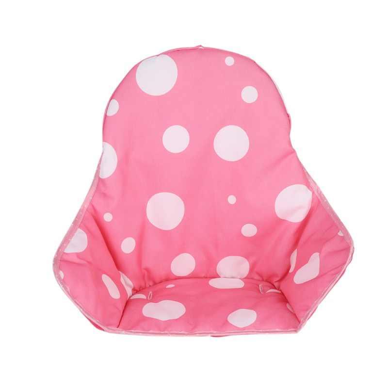 Новые детские чехлы для стульев, подушки для кормления, подушки для кормления