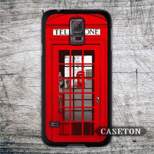 cabina telefonica caso-acquista a poco prezzo cabina telefonica ... - Cabina Telefonica